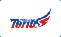 TERIOS ATHLETIC SCHOOL